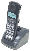 DECT - NEC DSX Phone Systems for NJ & NY Businesses