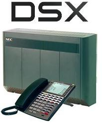 DSX%20Cabinet%20NEC%20Product%20Page - NEC