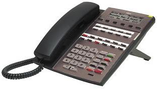 nec dsx telephone systems teleco4 rh teleco4 com DSX 22B Display BK Tel NEC DSX 22B Telephone Display