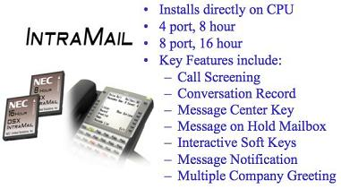 Intramail_small
