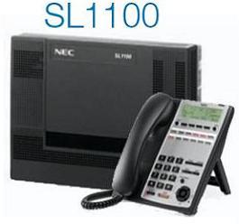 SL1100KSU%20NEC%20Procucts%20Page - NEC