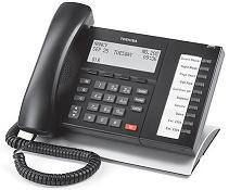 DP5122 SD%20small - Toshiba Phone Systems for NJ & NY Businesses