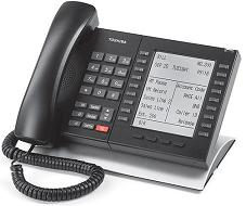 DP5130 SDL%20Small - Toshiba Phone Systems for NJ & NY Businesses