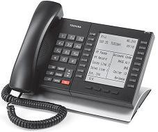DP5130 SDL%20Small - Toshiba Phone Systems for NJ & NY Businesses