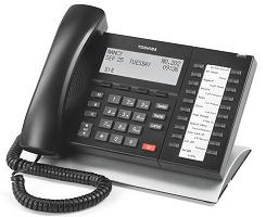 DP5132 SD%20small - Toshiba Phone Systems for NJ & NY Businesses