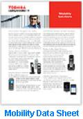 mobility icon2 - Toshiba Phone Systems for NJ & NY Businesses