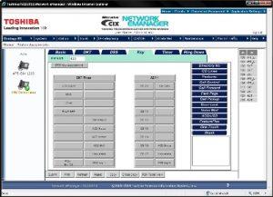toshiba emanager 300x217 - Toshiba Phone Systems for NJ & NY Businesses